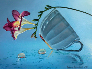 realismo-lienzos-paisajes-flores
