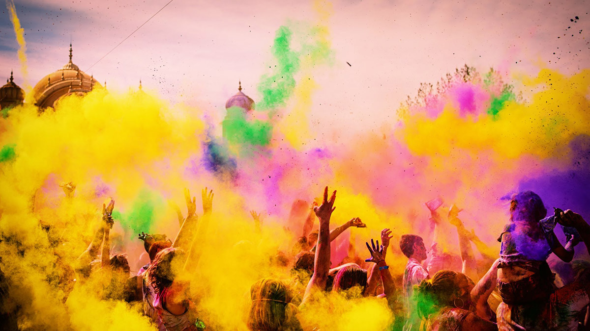 Best holi images hd For background - holi background HD Images 2019