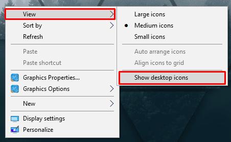 windows-pc-customize-kaise-kare
