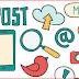 Tips | Mejora tu imagen social