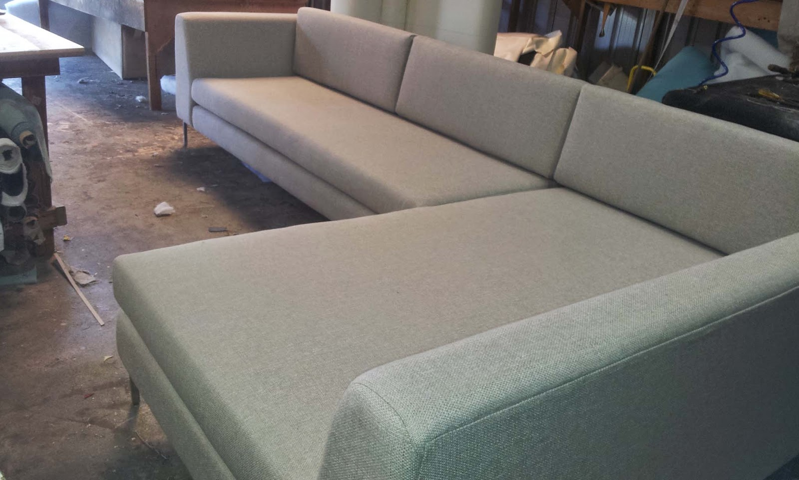 Australian Made Sofas Designer Sofas And Shop Booth Seating First Edition Upholstery