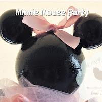 http://texnitissofias.blogspot.gr/2014/03/party-minnie-maous.html