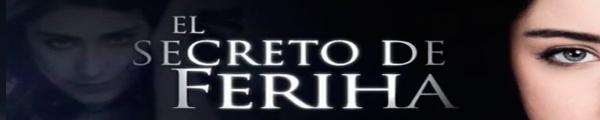 http://www.viveseries.com/p/feriha.html