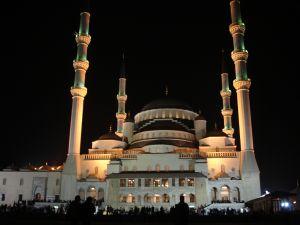Kebenaran Al-Quran dan Islam