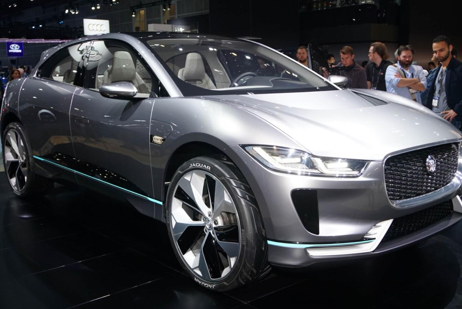 Bosch european motors jaguar repair and consignment for Electric motor repair los angeles