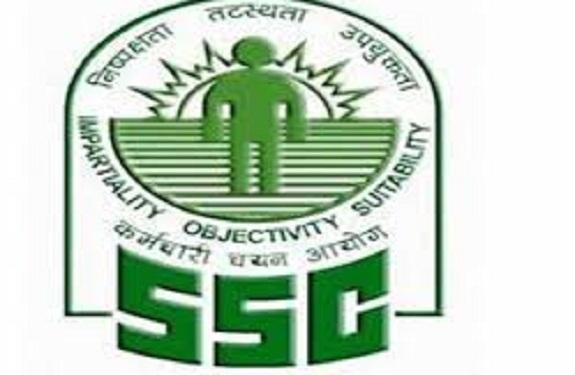 SSC Online: साइंटिफिक असिस्टेंट के 1102 रिक्त पदों पर भर्ती, Apply soon