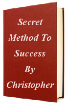 Secret Method T Success