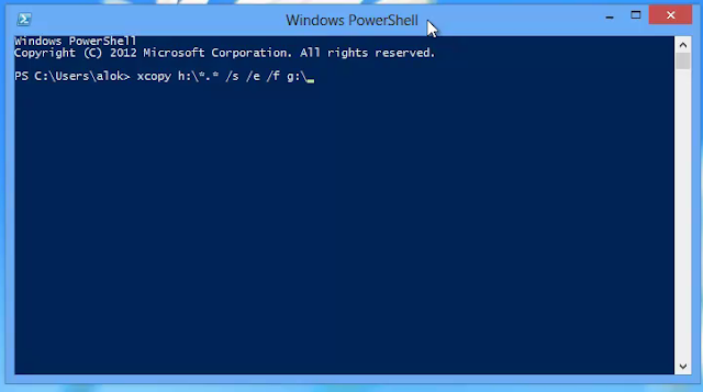 how to create bootable USB of windows 8 any version