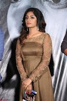 Celebrities at Maya Mall pre release function Diksha Panth, Sonia, Eesha and others ~ Celebrities Exclusive Galleries 012.JPG