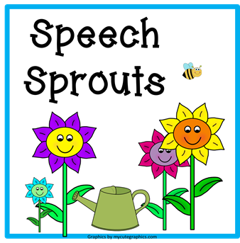 http://www.teacherspayteachers.com/Store/Speech-Sprouts