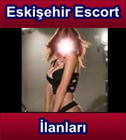 Eskişehir grup escort bayan
