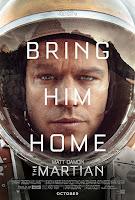 Film The Martian (2015) Full Movie
