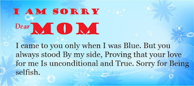 sorry-messages-to-mom-with-image-1
