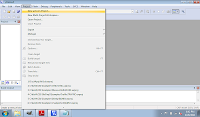 Keil c51 download in one click. Virus free.