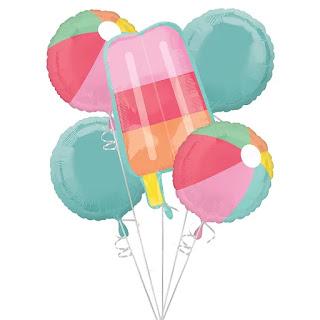 https://www.partycity.com/just-chillin-balloon-bouquet-5pc-830069.html?cgid=summer-decorations