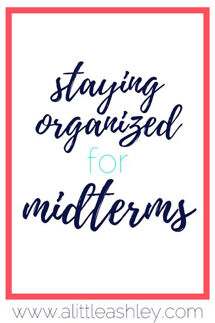 midterm_organization