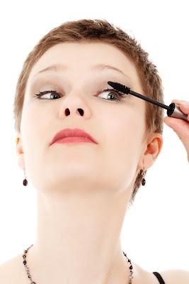 Kosmetik-geschäft
