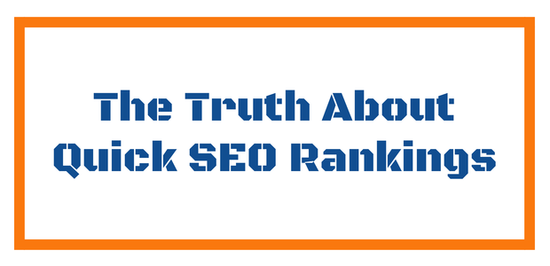 SEO Black Hat Techniques for Fast SEO Results