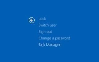 Cara Membuka Task Manager Windows 10