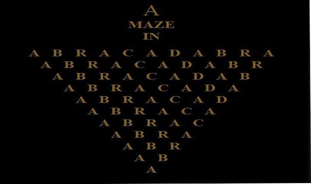 teka teki cicada 3301 terbaru, cicada 3301 puzzle answer, cicada 3301 pizzle 2016, cicada 3301 terpecahkan, misteri dunia,
