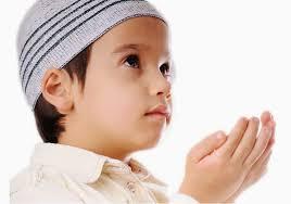 Kumpulan Doa Sehari-hari Terlengkap Dalam Bahasa Arab, Latin dan Artinya