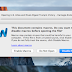Untuk Pertama Kalinya Word Macro Malware Serang Apple Mac OS
