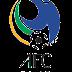 AFC U-19, TIMNAS U-19 bekuk Brunei di Korea Selatan