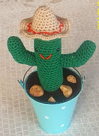 http://www.ravelry.com/patterns/library/cactus-mexicain-amigurumi