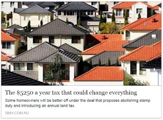 http://www.smh.com.au/business/the-economy/abolish-stamp-duty-and-replace-with-land-tax-mckell-institute-report-20160321-gnnzwk.html