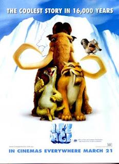Epoca de gheata Ice age Desene Animate Online Dublate si Subtitrate in Limba Romana Disney