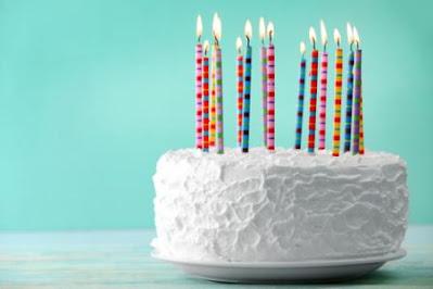 birthday wishes sms shayari images in hindi