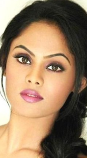 Karthika Nair hot, movies, actress, photos, age, images, date of birth, writer, until the lions, facebook, and thulasi nair, poet
