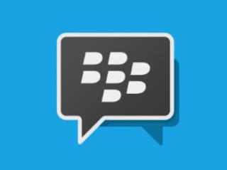 caranya mengatasi bbm android pending terus