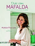 http://www.wook.pt/ficha/dias-com-mafalda/a/id/7419554?a_aid=523314627ea40