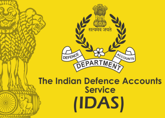 conference-on-defence-pension-organised-by-defence-accounts-department-paramnews