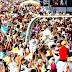 VISITA DEL PAPA FRANCISCO INCREMENTÓ EL TRÁFICO DE VOZ Y DATOS MÓVILES EN TRUJILLO, LIMA Y PUERTO MALDONADO