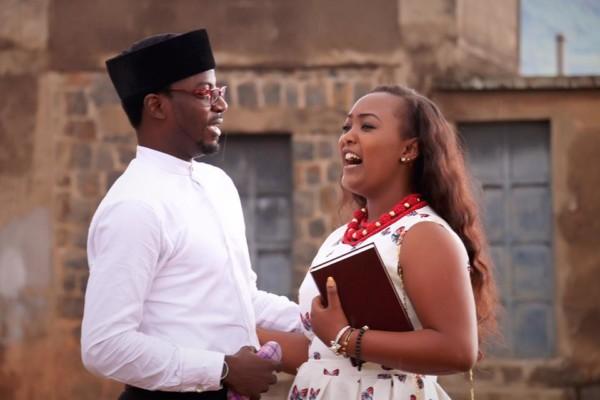 John-Njamah-wife-Tangi-wedding-anniversary-2