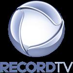 """Bíblica - Gravação de """"Lia"""" - nova minissérie da Record Tv é iniciada"""