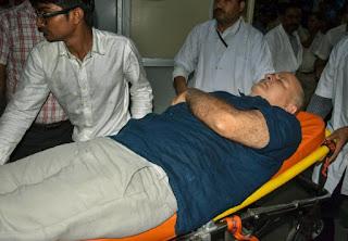 sisodiyaa-hospitalize-ias-ready-to-talk