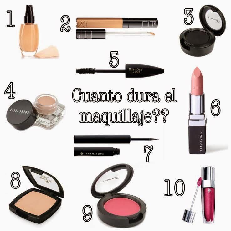 caducidad-en-nuestros-productos-de-maquillaje.jpg