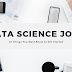 Data Science Jobs in Nigeria: 5 Things You Must Know