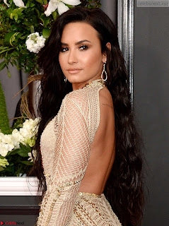 Demi-Lovato-at-59th-Grammy-Awards-in-Los-Angeles-3.jpg