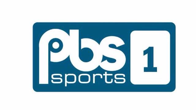 تردد قناة بي بي إس سبورت Pps sports
