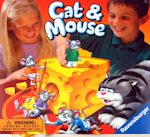 http://theplayfulotter.blogspot.com/2015/08/cat-mouse.html