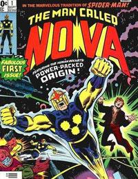 Nova (1976)
