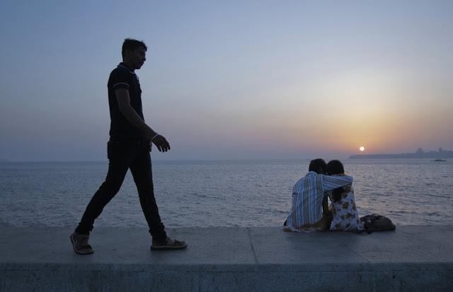 Naudzubillah, Kiamat Makin Dekat, Perzinahan di Negara-negara Ini Dilegalkan