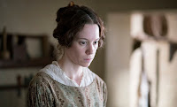 Chloe Pirrie in To Walk Invisible: The Bronte Sisters (4)