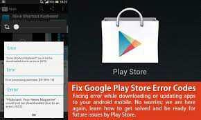 Android apps बनाकर इन्टरनेट से घर बैठे पैसे कैसे कमाए? Play store.  Play store se paise kaise kamaye android app se paise kaise kamate hain.