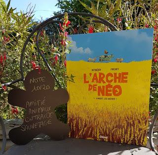 https://www.leslecturesdemylene.com/2019/05/arche-neo-1-mort-les-vaches-betbeder-frichet.html