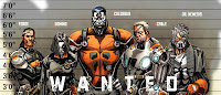 http://www.totalcomicmayhem.com/2013/12/x-force-movie-in-works.html